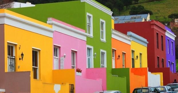 Bo-Kapp-Cape-Town-3-e1408238810604