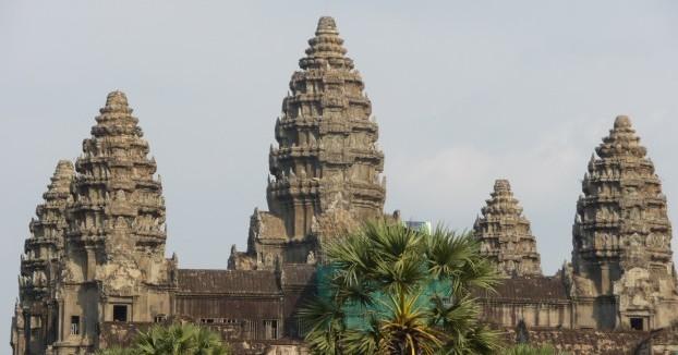 Cambodia-026-21-e1408760610215