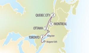 Capitals-Eastern-Canada-map-300x180
