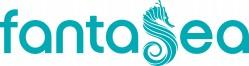 Fantasea-logo-e1430976874990