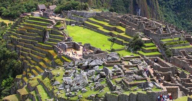 Machu-Picchu-3-e1405219322466