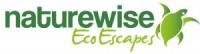 Naturewise_Logo1-e1407033603931