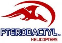 Pterodactyl-logo-e1407021605240