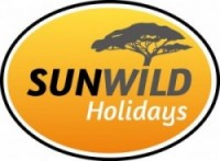 Sunwild-Travel-e1402464737180