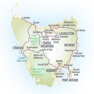 Tasmania-map-300x300