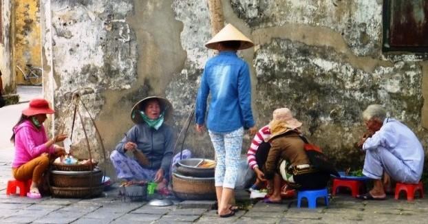 Vietnam-7-e1408763538440
