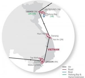 Vietnam-map-300x275